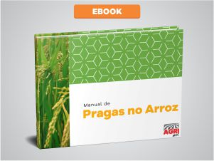 ebook_manual_de_pragas_no_arroz